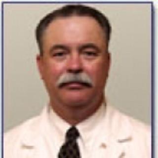 Stephen Chatelain, MD