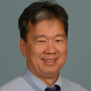 Dennis Ing, MD