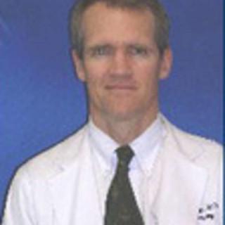 R.C. Finney, MD