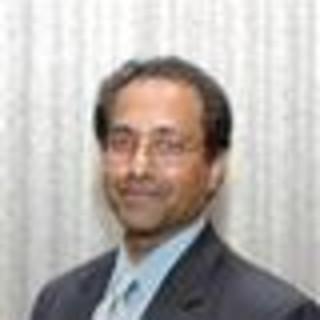 Prakash Bandari, MD