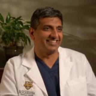 Sunil Prasad, MD