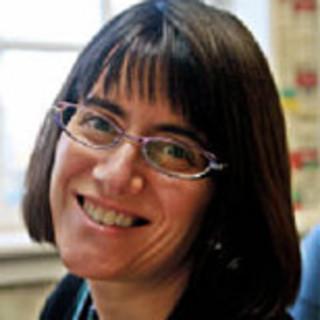 Bari-Sue Brodsky, MD