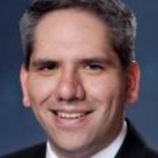 John Villacis, MD