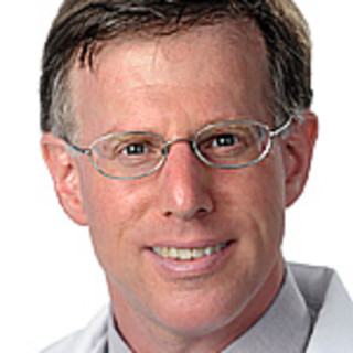 Terry Bauch, MD