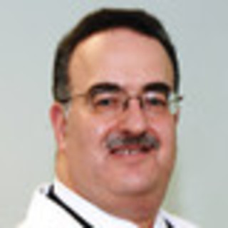 Marshall Kurtz, DO