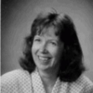 Karen Ailsworth, MD