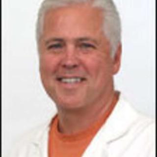Paul Hermany, MD