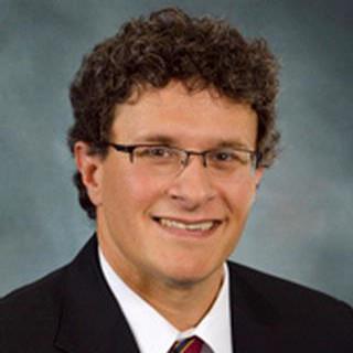 Darren Tabechian, MD