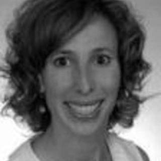 Karen Richter, MD