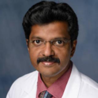 Senthil Meenrajan, MD