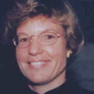 Sharon Kalina, MD
