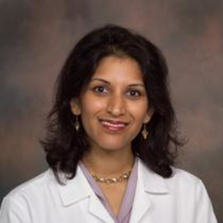Radha Kachhy, MD