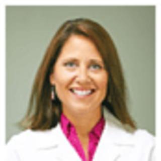 Patricia Hurford, MD