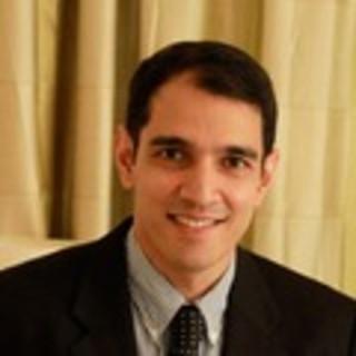 Ersalan Rahman, MD