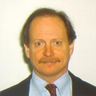 Thomas Gassert Jr., MD