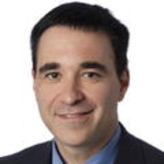 Howard Kaufman, MD