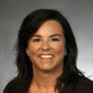Shelley Hall, MD