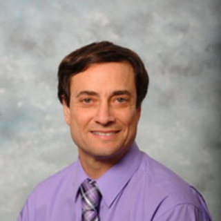 Franco DeSantis, MD
