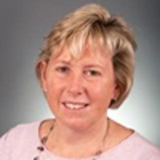 Kim Wilson, MD