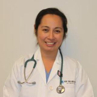 Cynthia Espanola, MD