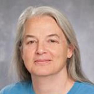Susan Seatter, MD