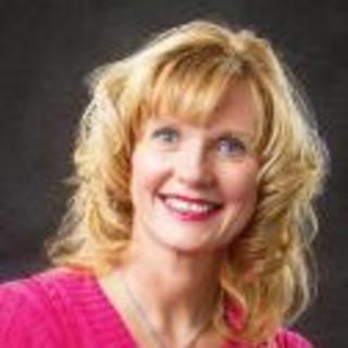 Brenda Holscher, PA