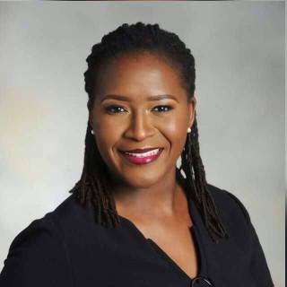 Abumere Akinwale, MD