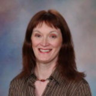 Teresa Jensen, MD