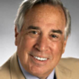 Joseph Krall, MD