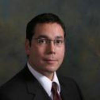 Jason Fieser, MD
