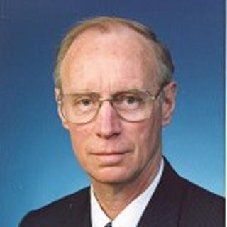 Charles Mullins, MD