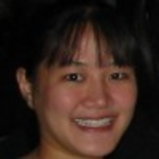 Nancy Wei, MD