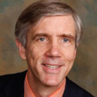 Peter Sayre, MD