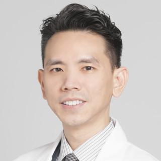 Wei Chen, MD