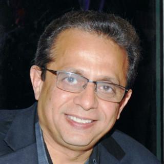 Muhammed Nathani, MD