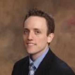 Ross Reule, MD