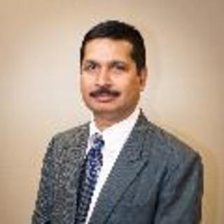 Kumuda Pradhan, MD