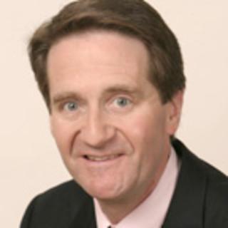 Richard Bartlett, MD