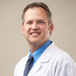 Michael Cheek, MD