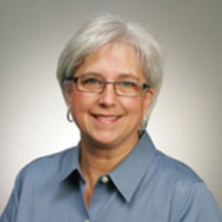 Lorraine Brewer, DO
