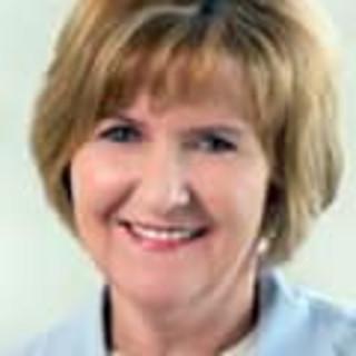 Anna Sagan-Blausius, MD