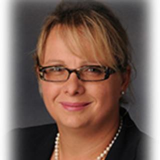 Kristina Varadi, MD