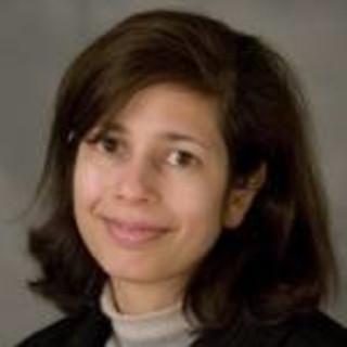 Sarah Rahman, MD