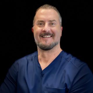 Roger Tolar Jr., MD