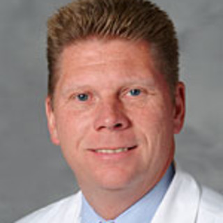 Paul Ragatzki, MD