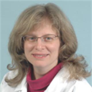 Robyn Wolintz, MD