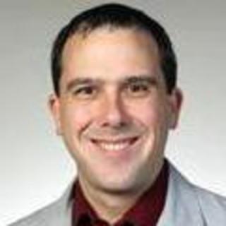 Darin Harnisch, MD