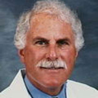 William Lieppe, MD
