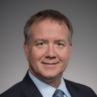 Michael Sayre, MD