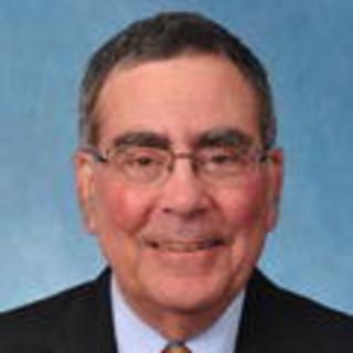 Eugene Orringer, MD